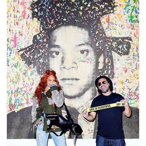 mr-brainwash-univers-03