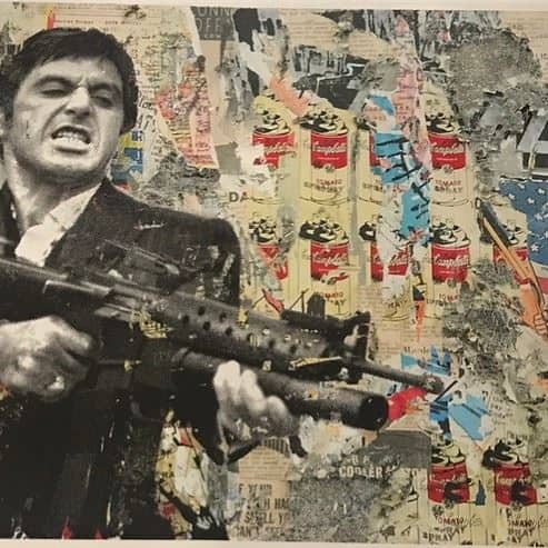 mr-brainwash-univers-09